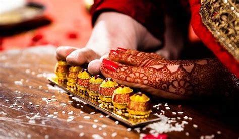 Jain Wedding   Pre & Post Wedding Rituals, Customs, Dress