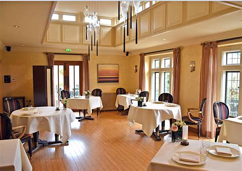 The Dining Room Whatley Manor by Whatley Manor Hotel Review A Class Country Manor