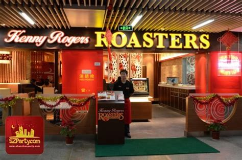 country style franchise philippines kenny rogers roasters franchise food cart franchise