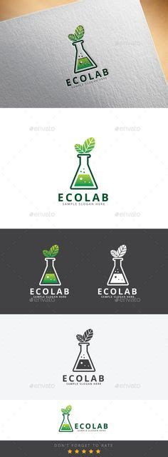 design lab ipa res renewable energy sources project logo http www ipa