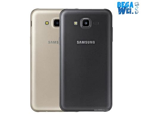 Hp Samsung J7 Manado harga samsung galaxy j7 nxt dan spesifikasi november 2017 begawei