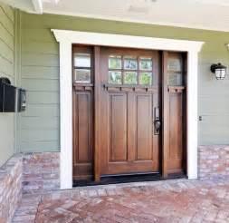 External Front Door Front Exterior Doors Marceladick