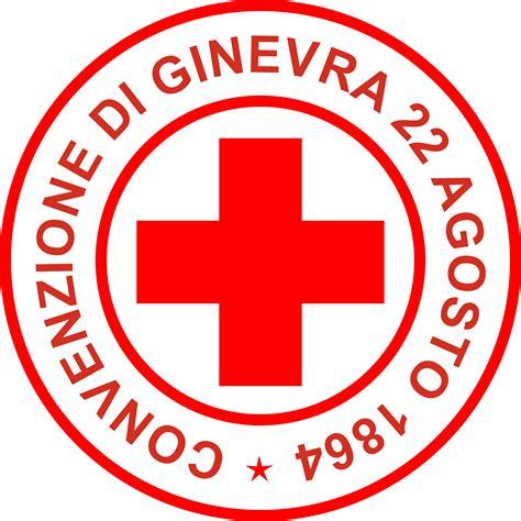 sede croce rossa nuova sede della croce rossa italiana a frascati meta