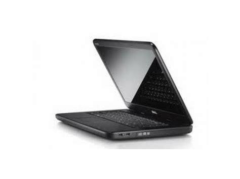 Dell Inspiron N4050 B815 dell inspiron n5050 b815 2gb 320gb win 7 starter laptop cena karakteristike komentari bcgroup