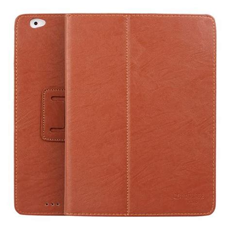 original teclast x98 plus ii original teclast x98 plus ii tablet protective leather
