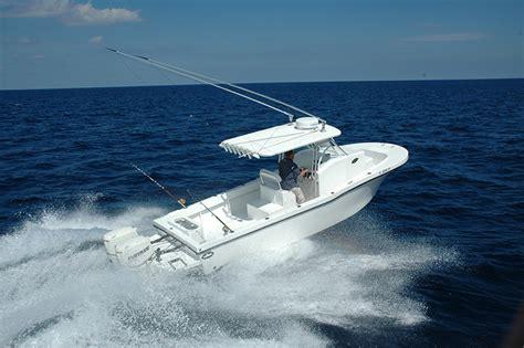 dusky boat manufacturers boatdipity dusky 278 fish around cruiser 27 8 quot
