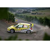 Suzuki Sx4 Rally Best Photos And Information Of Modification