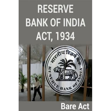 reserve bank of reserve bank of india images