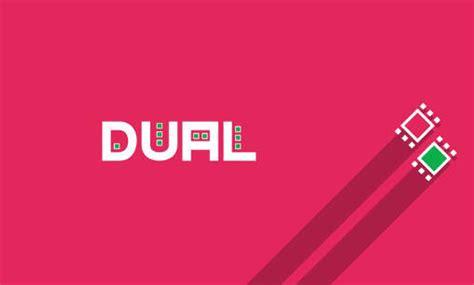 Dual Full Version Apk | dual for android free download dual apk game mob org