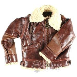 Magic Quantum 242 jacket did us wwii leatherlike flight my baby