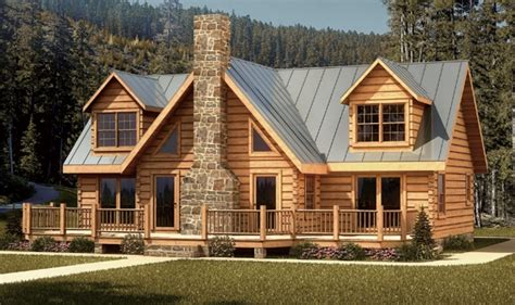 log house designs 18 extravagant log house designs that will leave you