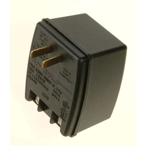 westek address light transformer tf003b the home depot