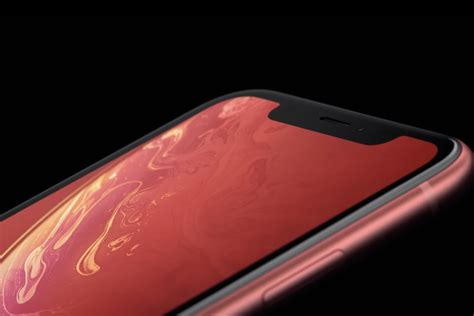 10 best iphone xr cases and covers you buy beebom