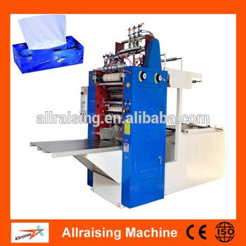 Tissue Paper Machine Price - cheap tissue paper machine price for sale buy tissue