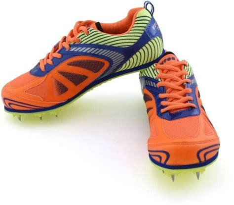 football shoes in india best football shoes in india 1000 style guru
