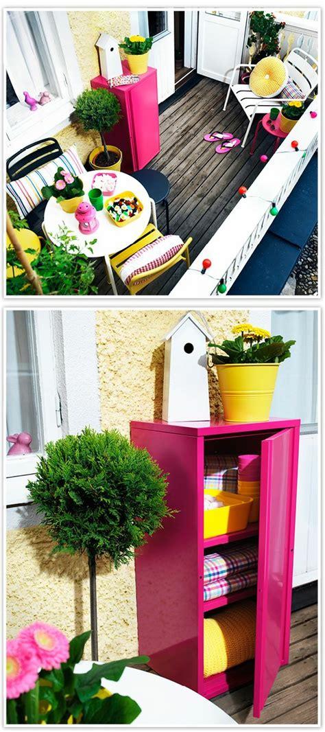balkonboden ideen wundersch 246 ner balkon deko ideen zur inspiration