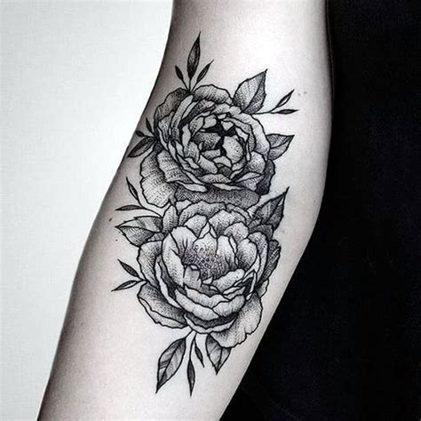dot work tattoo 25 best ideas about dot work on