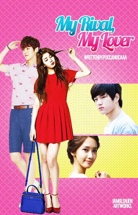 wattpad tagalog stories about crush best wattpad stories 43 my rival my lover by