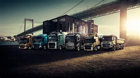 volvo hd trucks download hintergrundbilder 1920x1080 full hd volvo lkw