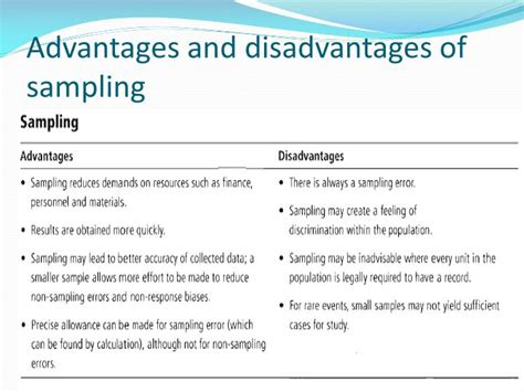 retail layout advantages and disadvantages 8 tips for crafting your best advantages and disadvantages