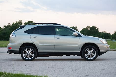 Used Lexus Rx For Sale by Used Lexus Rx In Maxresdefault On Cars Design Ideas
