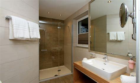 wohnung ischgl maisonette suite relax apartments ischgl