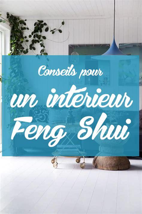 Conseils Feng Shui by D 233 Coration Feng Shui Conseils Pour Le Quotidienle