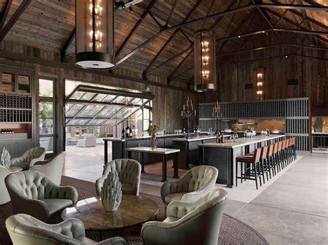 Garage Restaurant San Francisco by Best 25 Tasting Room Ideas Only On Food