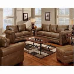 best woods for having rustic living room furniture