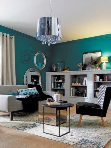 Formidable Deco Chambre Bebe Garcon Gris #7: 59255-1427898352.jpg