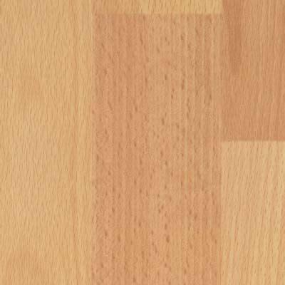 laminate flooring choose laminate flooring color