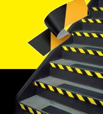 3m Hazard Warning 766 3m hazard warning 766