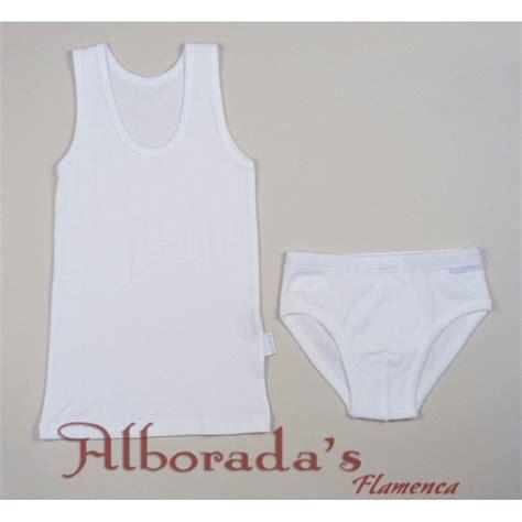 ropa interior para ropa interior comunion