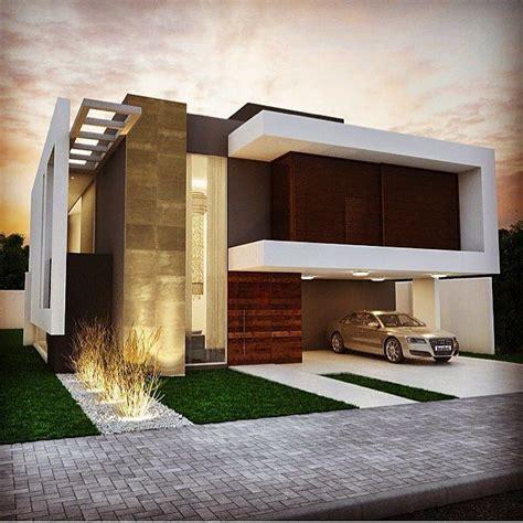 exle of stacked upper floor https www aminkhoury com vivienda unifamiliar architecture pinterest 건축 디자인