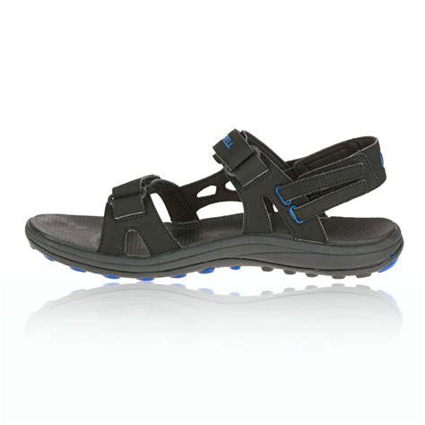 Sandal Convert 3 merrell cedrus convert sandals 50 sportsshoes
