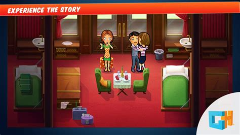 delicious emily true apk delicious true android apps on play
