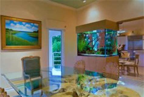 aquarium tafel maken mooiste aquarium
