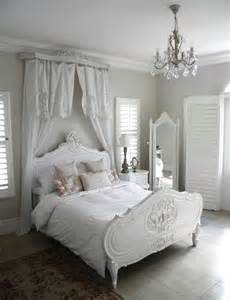 Shabby Chic Bedroom Ideas by 25 Delicate Shabby Chic Bedroom Decor Ideas Shelterness