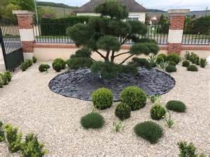 design castorama jardin anglet horaires versailles 2323