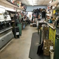 boat repair quincy fl boyer s bootnshoe shoe stores 420 n 36th st quincy