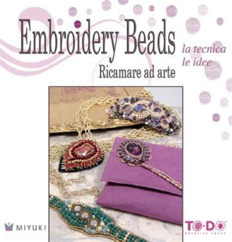 libro embroideries libro embroidery colore 232 colore