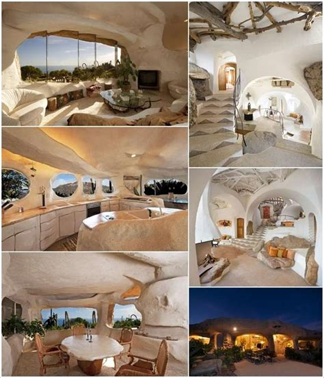 unusual flintstones houses 5 unusual home designs that will blow your mind interior