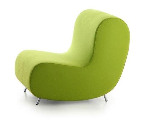 poltroncine letto poltroncine da letto il divano le poltrone per