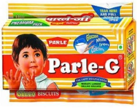 product layout of parle g parle g biscuits reviews ingredients price mouthshut com