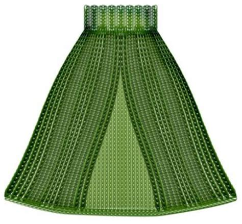 cape pattern scc mag cape pattern with free patterns