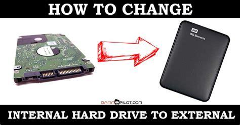 converter hdd internal to external how to convert internal hard disk to external portable