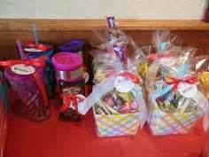 fall themed bridal shower prizes baby shower prizes everything is from dollar tree baby shower nights