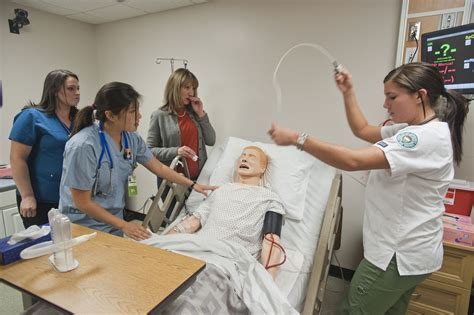 a rundown of the available medical assistant schools in