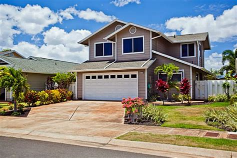 Houses For Sale Hawaii by Hawaii Homes For Sale Hawaii Rentals Oahu Homes For Sale Oahu Property Management Oahu