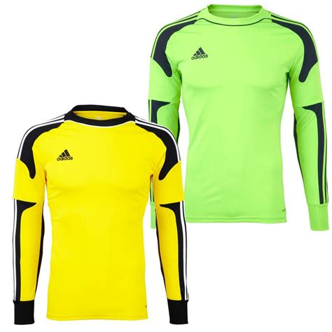 Design Keeper Jersey | 42 best images about soccer on pinterest messi arsenal